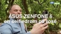 VIDEO: Heartland festival er rig på indtryk og oplevelser. Derfor var det oplagt at smide Zenfone 6 med det nye flipkamera i tasken. Se indslaget her.