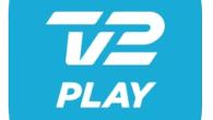 TV 2 har lanceret tjenesten TV 2 Play i en redesignet udgave, hvor der er fokus på nyheder og aktualitet. Appen kan downloades nu.