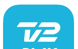 TV 2 Play logo