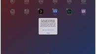 Anden betaversion af iOS 13 kommer med endnu en spændende nyhed. iOS 13 giver en advarsel, hvis du sletter en app, som du har knyttet et abonnement til.