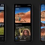 iOS 13 er klar i første public betaversion (Foto: Apple)