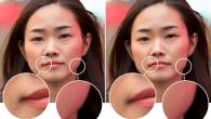 Med næsten 100 procents nøjagtighed kan et digitalt system afsløre om et billede er blevet ændret.