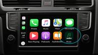 KORT NYT: YouSee er klar med deres musiktjeneste, YouSee Musik, i Apple CarPlay.