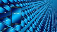 KORT NYT: Ifølge Huawei slår Hongmeng både Android og iOS, når det kommer til hastigheden.