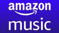 Streamingtjenesten Amazon Music haler kraftigt ind på Spotify og Apple Music, viser de senest opgjorte tal fra tjenesten.