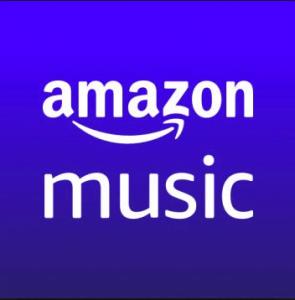 Amazon Music (Foto: Amazon)