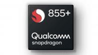 KORT NYT: En ny processor fra Qualcomm er netop annonceret. Det er efterfølgeren til Snapdragon 855, Navnet er Snapdragon 855+.