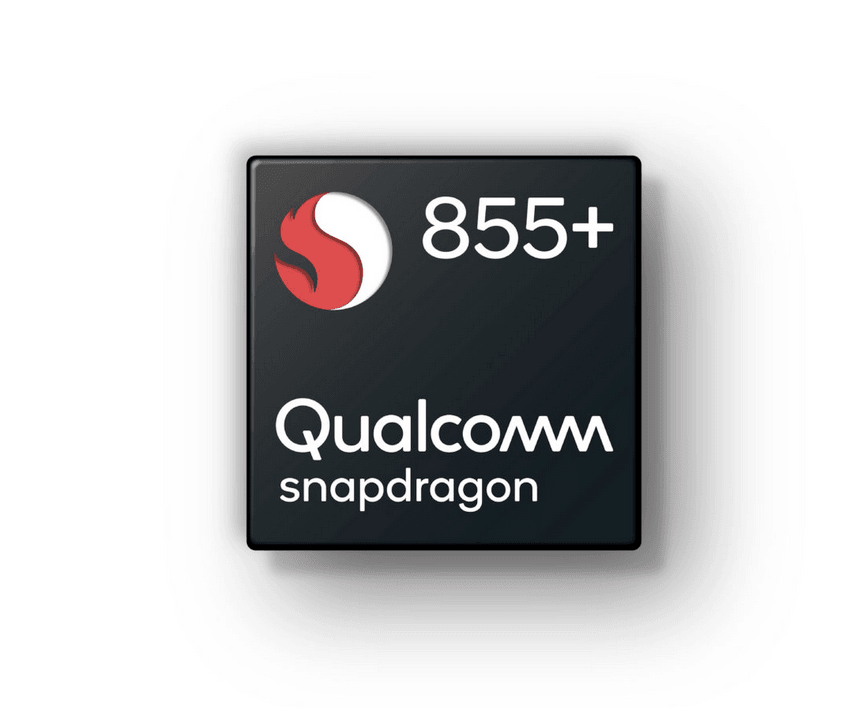 Qualcomm Snapdragon 855 Plus processor (Foto: Qualcomm)