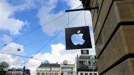 Coronavirus påvirker i høj grad techindustrien. Apple oplyser , at deres produktion er ramt og de opgiver at nå salgsmålet for igangværende kvartal.