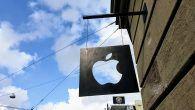 """RYGTE: Skal man tro nogle af de seneste rygter, så vil det ikke længere kun være iPad og MacBook enheder, der er """"Pro"""". Det bliver iPhone-flagskibet også."""
