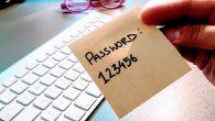GUIDE: Sikre adgangskoder er et krav, hvis du vil beskytte dine data og dit digitale liv. Læs hvordan du får sikre passwords og hvordan du husker dem.