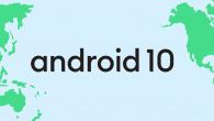 Google har officielt meldt ud, at navnet på Android Q er Android 10, men det er stadigvæk uvist, hvornår den frigives.