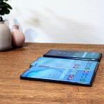 Samsung Galaxy Note 10, Galaxy Note 10+ og Galxy Note 9