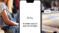 Apple Pay er åbnet med understøttelse af Visa-kort. Desværre kommer landets største bank med en nedslående melding om Google Pay.