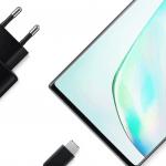 Samsung 45 watt EP-TA845