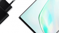 MINITEST: Hvor effektiv er Samsungs 45 watt super-charge hurtigoplader? Jeg har prøvet Samsung EP-TA845. Få svar på, hvad fordelene og ulemperne er.