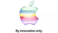 OVERBLIK: Vi har samlet de seneste rygter over, hvad vi kan forvente at se til Apples årlige event i Cupertino. Få overblikket her.