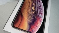 Det er nu du skal klargøre din iPhone til brugtsalg, hvis du vil have den højeste pris.