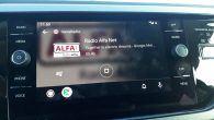 Nu er alle danske radiostationer samlet i én app, som oven i købet virker til Apple Carplay og Android Auto.