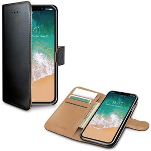 Cover til iPhone 11 Pro