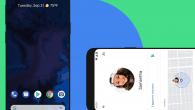 Google har sat en ny figur op og byder velkommen til Android 10. Udrulningen er startet.