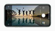 De nye iPhone 11-modeller kommer til salg i fredag og forventningerne er store. Telenor oplyser, at der er en fordobling i forudbestillingerne.