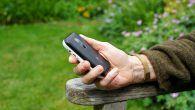 Doro har annonceret fire nye mobiltelefoner under dette års IFA-messe. Mød de nye senior-telefoner her.