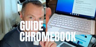 Guide Chromebook køb
