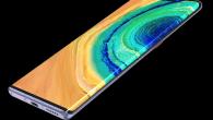 Huawei Mate 30 Pro er telefonen du vil længes efter. Den har bunker af fed teknologi. Desværre er Mate 30 Pro også et farvel til Google.