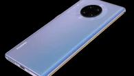 Nu forlyder det, at Huawei Mate 30 og Mate 30 Pro lander i handlen i midten af november i europæiske butikker. Måske også Danmark?