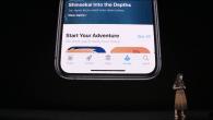 KORT NYT: Apple har frigivet priserne på spiltjenesten Apple Arcade, der er tilgængelig samtidig med iOS 13.