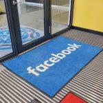 Velkommen til Facebook Odense Data Center