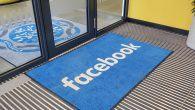 GALLERI: Kom med indenfor i Facebooks enorme datacenter i Odense, der leverer data til brugere i hele verden.
