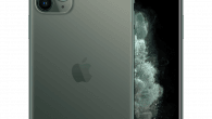 Apple har annonceret nye iPhones til høje priser. Vil du have dem billigere så vent. Vil du have dem meget billigere så må du væbne dig med tålmodighed.