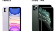 Vi har taget et kig på 'night-mode' i iPhone 11 Pro Max. Se her vores første fotos taget i mørke med den nye iPhone. Her er resultatet.