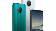 Fra super billige til ekstremt holdbare op til en value-for-money Android One smartphone. Her er efterårets Nokia-telefoner.