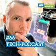 Tech-podcast, meremobil.dk
