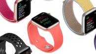 Series 5 af Apples smartwatch er lanceret. Vi ser nærmere på den nye generation, som har en skærm der aldrig slukker. Se prisen på Apple Watch 5 her.