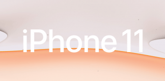 Apple iPhone 11 (Foto: Apple)