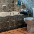 Toilet (Foto: Pixabay)