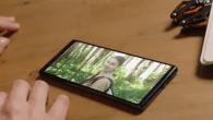 KORT NYT: Sony er klar med den nyeste Android-version til to af de seneste topmodeller, der nu kan opdateres til Android 10.