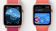 Apple er klar med watchOS 6 til offentligheden. Vi har set nærmere på nyhederne og samlet de 6 største nyheder i watchOS 6.