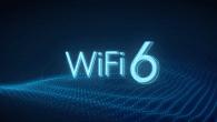 Routere med WiFi 6 lander i handlen dette efterår. De første smartphones med WiFi 6 er tilgængelige allerede nu.