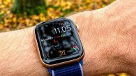 Apple har frigivet en ny opdatering til Apple Watch, hvilket også bringer Apple Watch Series 1 og Series 2 op på WatchOS 6-opdateringen.