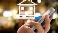 Når du jagter drømmehuset er smartphonen fantastisk. Sådan finder boligen med telefonen, og får styr på 'det kedelige' som boligadvokaten klarer for dig.