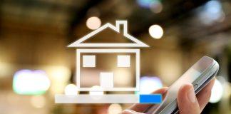 bolig-køb-apps