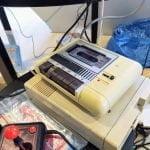 Commodore 1530 C2N Datasette