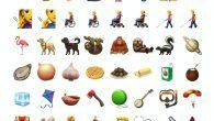 Når iOS 13.2 til iPhone og iPadOS 13.2 til iPhone er klar får du mange nye emojis og mere privatliv. Se med her.