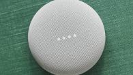 En række nye produkter er annonceret på Made By Google-eventen. Et af dem vi får i Danmark, er Nest Mini, der er en ny version af Google Home Mini.