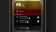Bøvler du med Bluetooth-forbindelsen på din iPhone? Apple har netop leveret en løsning, hvor iPhone ikke længere dropper bilens infotainment-system.